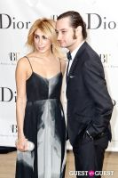 American Ballet Theatre's Spring Gala #11