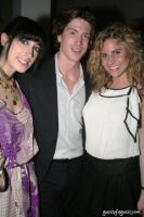 Celebrity Stylist Lauren Rae Levy, Joseph Foley, Michelle Joni Lapidos