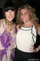 Celebrity Stylist Lauren Rae Levy, Michelle Joni Lapidos