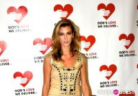 The Fifth Annual Golden Heart Awards @ Skylight Soho #16