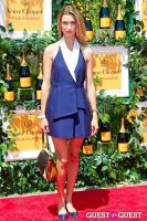 Veuve Clicquot Polo Classic 2013 #176