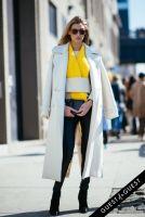 NYFW Street Style Day 7 #10