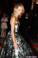 New Yorkers for Children Eleventh Annual Fall Gala #168