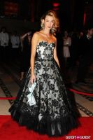 New Yorkers for Children Eleventh Annual Fall Gala #169