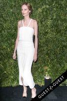 Chanel's Tribeca Film Festival Artists Dinner #40