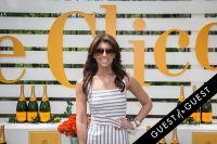 Veuve Clicquot Polo Classic 2014 #75