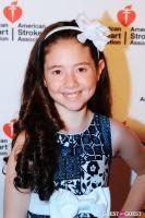 American Heart Association 2012 NYC Heart Ball #23