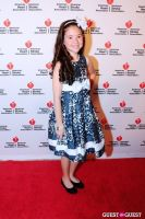 American Heart Association 2012 NYC Heart Ball #22