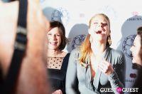 Women's Guild Cedars-Sinai Annual Gala #11
