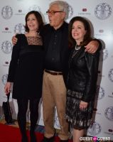 Women's Guild Cedars-Sinai Annual Gala #25