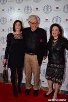 Women's Guild Cedars-Sinai Annual Gala #28