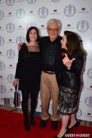 Women's Guild Cedars-Sinai Annual Gala #29