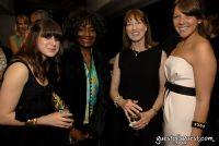 Lauren Teihaft, Betsy Hilfiger (2nd from right)