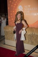 New Yorkers For Children 15th Annual Fall Gala #203