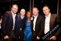 Ebony and Co. Design Week Party #31