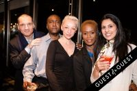 Ebony and Co. Design Week Party #32