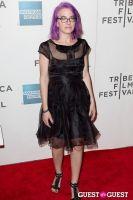 Sunlight Jr. Premiere at Tribeca Film Festival #53