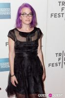 Sunlight Jr. Premiere at Tribeca Film Festival #52