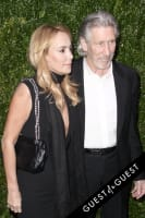 Chanel's Tribeca Film Festival Artists Dinner #131