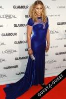 Glamour Magazine Women of the Year Awards #43