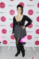 Daily Glow presents Beauty Night Out: Celebrating the Beauty Innovators of 2012 #125