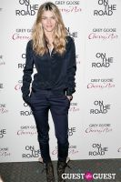 NY Premiere of ON THE ROAD #43