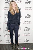 NY Premiere of ON THE ROAD #45