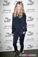 NY Premiere of ON THE ROAD #46