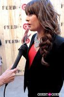 FEED USA + Target VIP #101