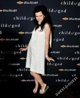 Child of God Premiere #48