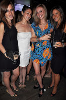 Cancer Research Institute Young Philanthropists 2nd Annual Midsummer Social #172
