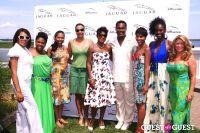 The Diversity Affluence Brunch Series Honoring Leaders, Achievers & Pioneers of Diversity Presented by Jaguar #12