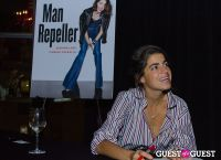 Man Repeller's Birthday 2011 #1