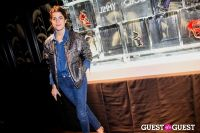 Jimmy Choo and Sandra Choi Celebrate the Cruise Collection #34