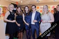 Hadrian Gala After-Party 2014 #104