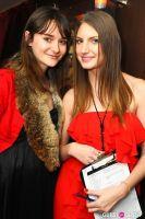 Attica's Little Red Dress Event #26