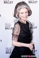 New York City Ballet's Spring Gala #52