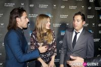 "W Hotels, Intel and Roman Coppola ""Four Stories"" Film Premiere #69"