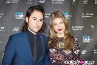 "W Hotels, Intel and Roman Coppola ""Four Stories"" Film Premiere #68"