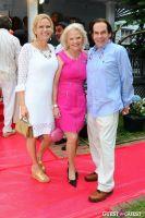 "Wanda Murphy's ""Summer Uplifts"" Opening Reception #45"
