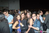 Rebecca Minkoff S/S14 After Party #74
