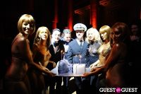 Casino Royale Gala at Capitale to Celebrate 50 Years of Bond #87