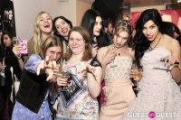 PromGirl 2013 Fashion Show Extravaganza #342