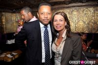 Sip with Socialites @ Sax #63