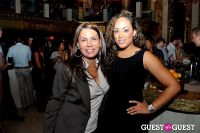 Sip with Socialites @ Sax #105