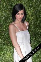 Chanel's Tribeca Film Festival Artists Dinner #17