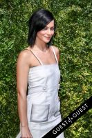 Chanel's Tribeca Film Festival Artists Dinner #19