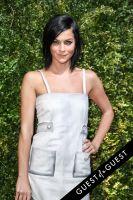 Chanel's Tribeca Film Festival Artists Dinner #20