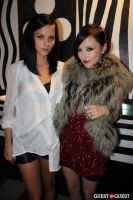 M.A.C alice + olivia by Stacey Bendet Collection Launch #87