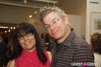 Photo L.A. 2014 Opening Night Gala Benefiting Inner-City Arts #11